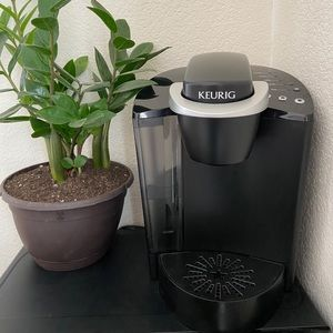 Used Keurig Great Condition